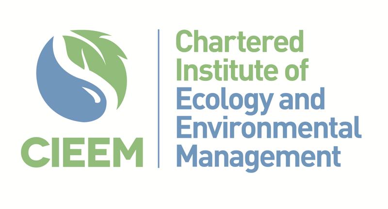CIEEM - Logo